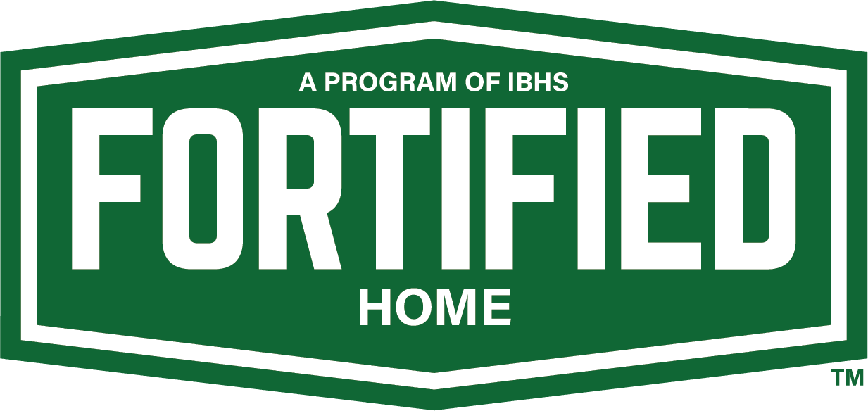 A FORTIFIED Home Program